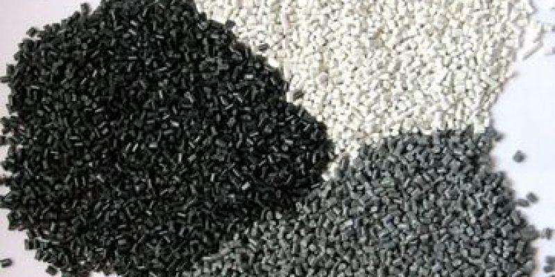 Пластик АБС 2020-30 черный